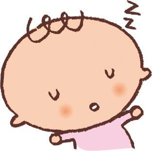 http://www.j-toufuku.jp/files/libs/280/20181106150420666.jpg
